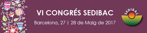 banner-home-congres2017-cat