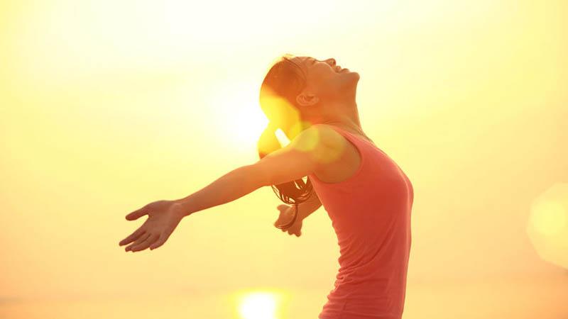 Claves para fortalecer tu día a día | SEDIBAC