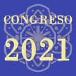 enlace-congreso-2021