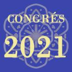 enllaç congrés 2021