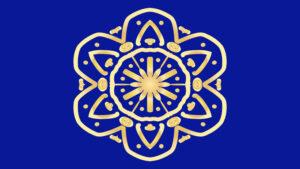 Logotipo VIII congreso sedibac