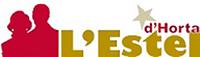 Logo Estel