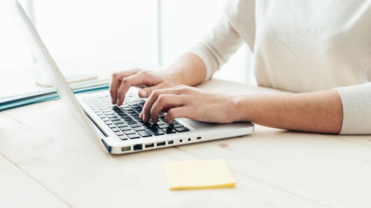 dona-estudiant-online