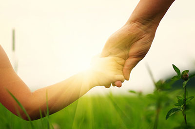 tratamiento-de-asuntos-de-familia-con-flores-de-bach